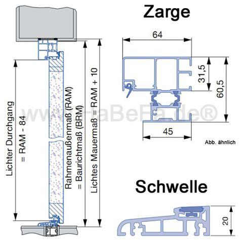 Maße Garagentor Doppelgarage 798 by Ma 223 E Garagentor Doppelgarage Ma E Garagentor Doppelgarage