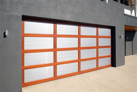 Direct Garage Doors In Newington Sydney Nsw Outdoor Direct Garage Doors