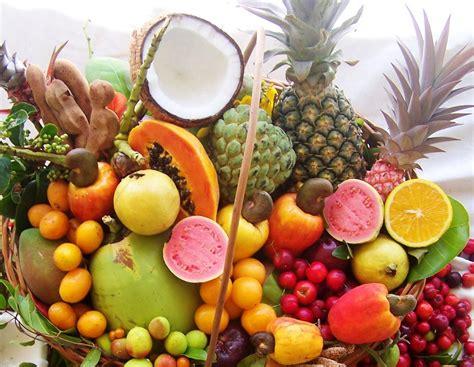 imagenes figurativas de frutas frutas para rituales