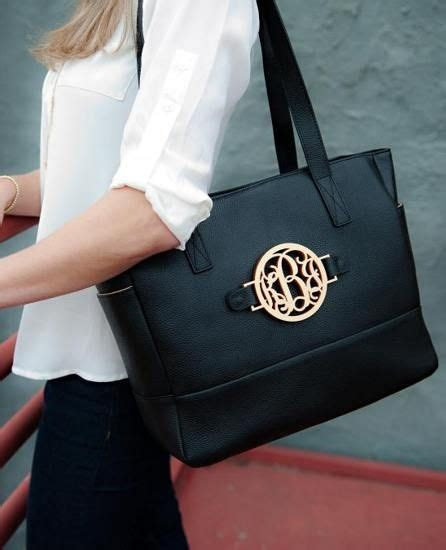 Monogrammed Gifts - pin by kaitlyn depew on style monograms