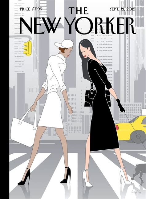 New Yorked 4104 best the new yorker images on new yorker