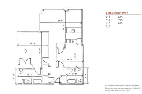 8 spruce street floor plans 100 8 spruce street floor plans floor plans the