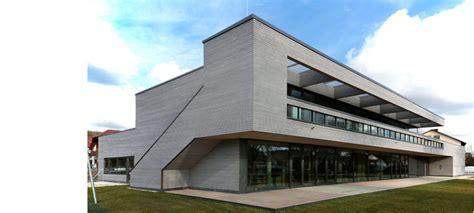 haus 74 kempten architekten planer habisreutinger