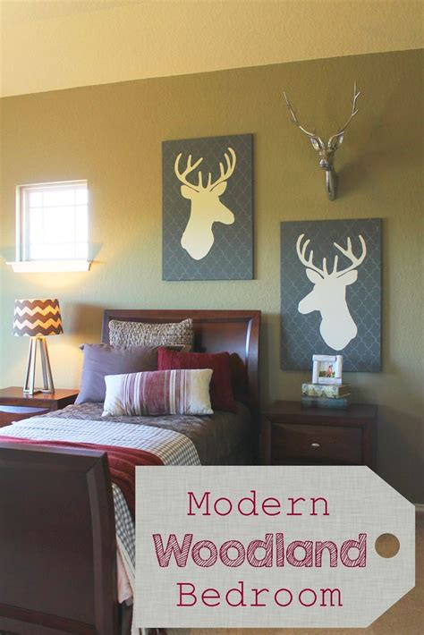 new tricks for the bedroom 22 best images about new big boys room on pinterest eat