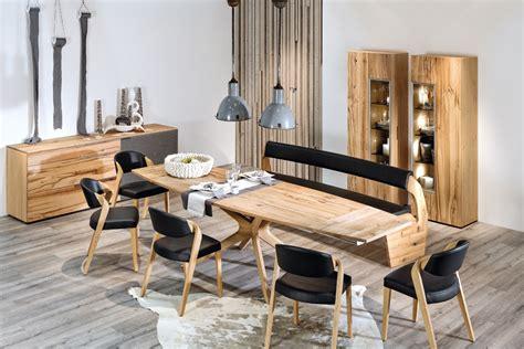 m belhaus roter stuhl esszimmer eckbank voglauer kreative deko ideen und