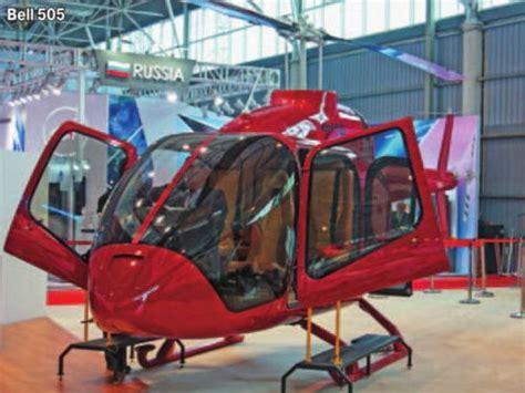 bell model 505 jet ranger x sls bell model 505 jet ranger x sls