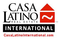 Florida International Mba Real Estate by Casa International Enters Global Expansion Phase