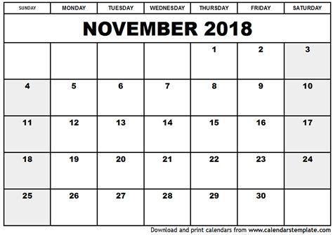 january 2018 calendar public holidays 6 printable calendar 2018