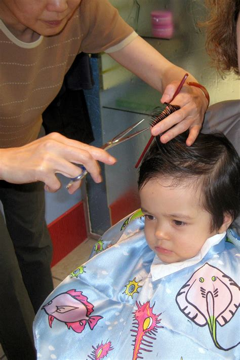 boy haircuts at home boy haircuts at home boys haircuts toddler boys haircut