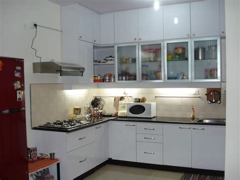 modular kitchen cabinet fresh kitchen modular cabinets greenvirals style