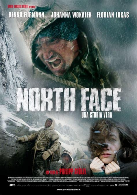 film frozen è una storia vera north face una storia vera 2008 film movieplayer it