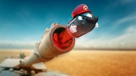 super mario odyssey tank  wallpapers hd wallpapers
