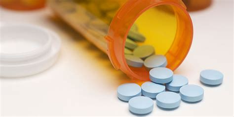 Heroin Detox Seroquel by Information For Lexapro Addiction Northpoint Recovery
