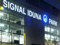 signal iduna bank project 1w high power led module dongsenled co ltd