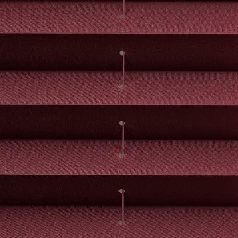 jalousie 120 x 200 klemmfix plissee montage ohne bohren jalousie rollo