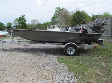 aluminum hull boats for sale aluminum v hull jon boat boats for sale