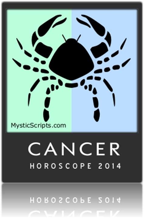 new year 2014 zodiac predictions horoscope 2014 predictions and forecasts html autos weblog