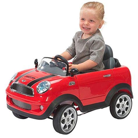avigo mini cooper push car mini cooper pink push buggy images
