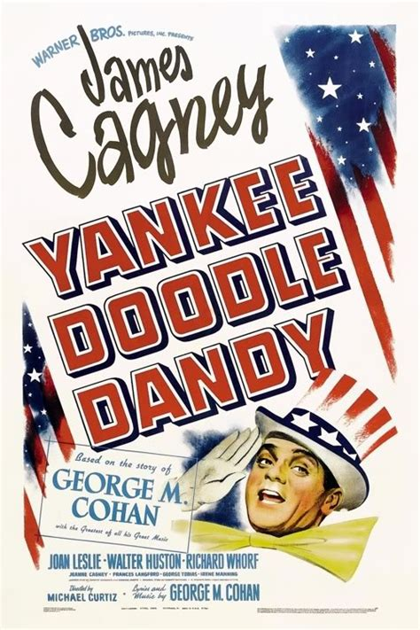 yankee doodle dandy dailymotion 25 best ideas about yankee doodle dandy on