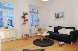 Inexpensive Apartment Decorating Ideas Cheap Ways To Decorate An Apartment The Flat Decoration