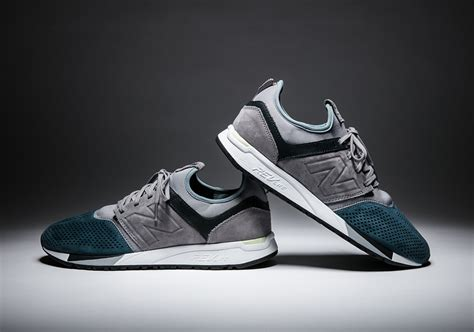 Harga New Balance 247 Luxe new balance 247 luxe achat onegame fr