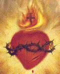 im genes virgen mar a para colorear gifs y fondos el camino de maria mes del sagrado corazon de jesus