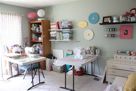 small room design small sewing rooms 9x11 ideasroom small small room design small sewing rooms 9x11 ideasroom small