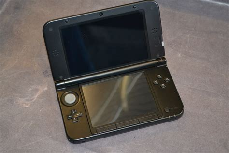 Nintendo 3ds Xl Limited Edition 210 by Nintendo 3ds Xl Limited Edition Nintendo 3ds Xl Limited