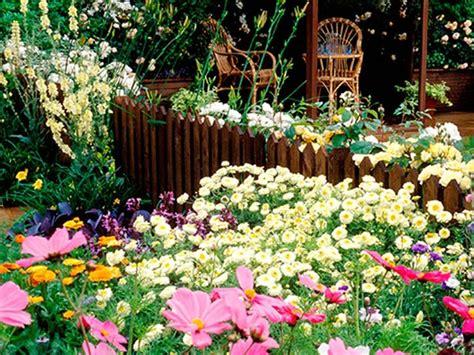 decorar jardin con poco dinero como decorar un jardin con poco dinero beautiful good