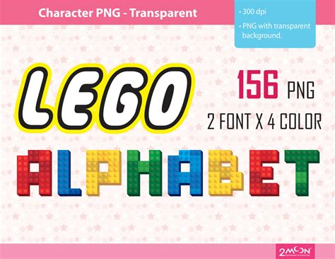 search results for free printable lego letters alphabet