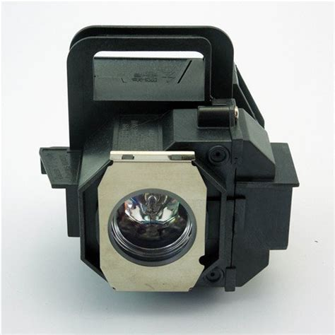 epson powerlite home cinema 8350 replacement for powerlite home cinema 8350 epson projector l