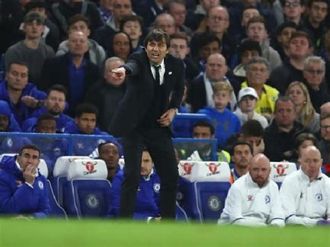 chelsea upcoming matches conte talks about chelsea s latest victory and its