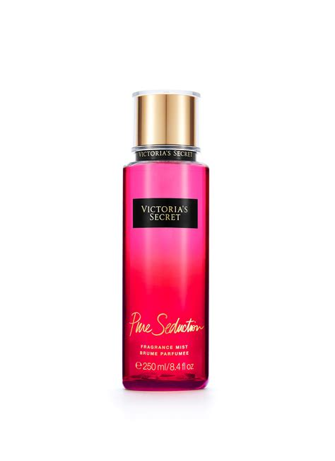 Harga Secret Mist harga s secret prime and set makeup spray