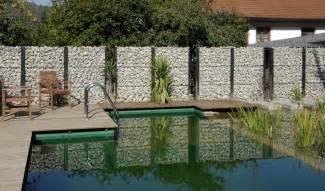 Gartengestaltung Sichtschutz Stein Gartengestaltung Sichtschutz Stein Usblife Info