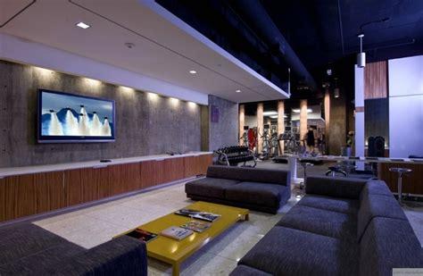 amazing interiors amazing contemporary interiors a interior design