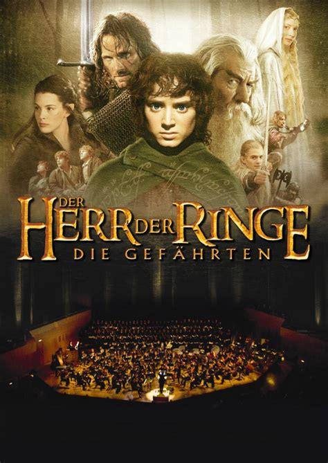 Eheringe Herr Der Ringe by Die Gef 228 Hrten Der Herr Der Ringe Semmel Concerts