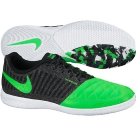 sporting goods indoor soccer shoes nike s lunar gato ii indoor soccer from s