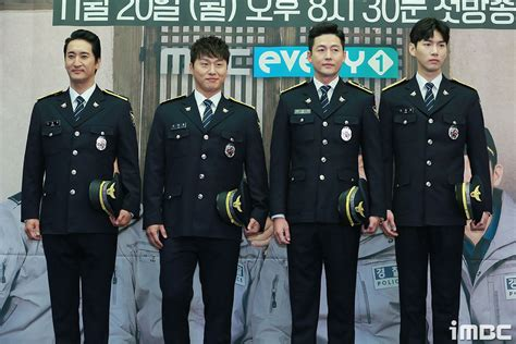 Dramafire Two Cops | dramafire two cops you who came from the stars engsub 2013