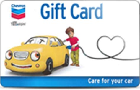 Chevron Gift Card Discount - chevron gas gift card online steam wallet code generator