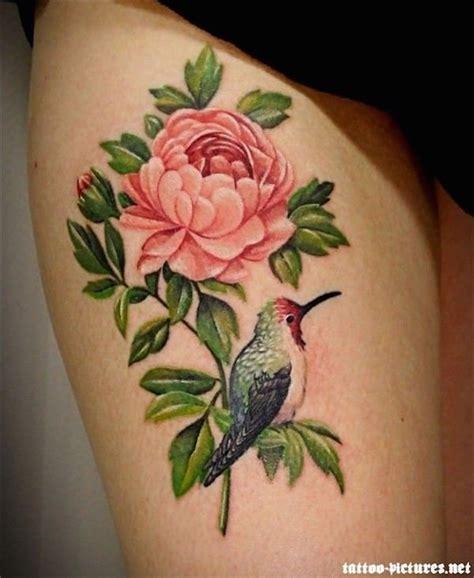 tattoo flower garden 101 of the best flower tattoo design ideas for men women