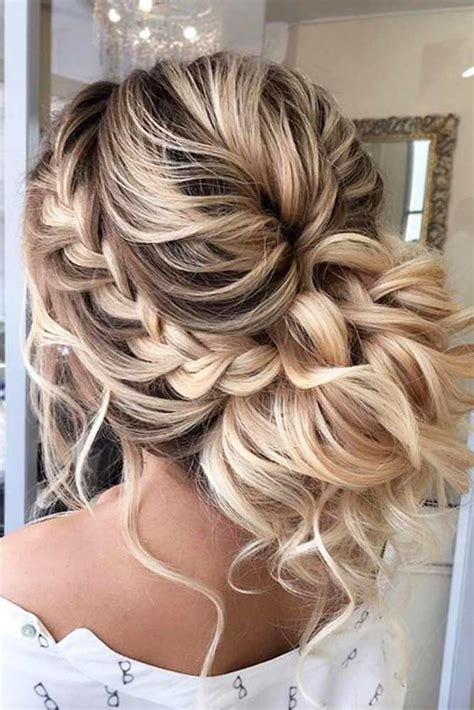 best 25 prom hair ideas on prom hairstyles hair for prom and hair styles for prom