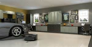 garage closets design garage man cave ideas man caves how to turn your garage