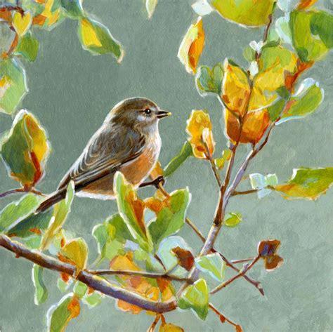 birds painting bird paintings 1 pam lewis