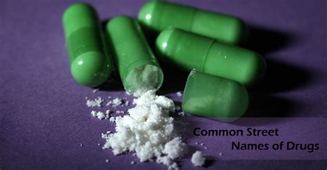 Mephedrone Detox by Monikers Of The Most Drugs That You Re Dying To