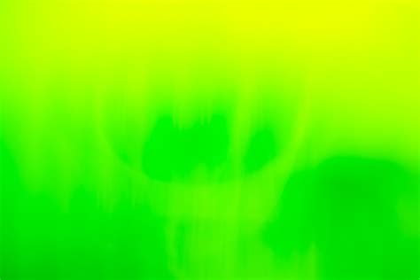 background kuning free illustration background art abstract green free