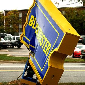 Blockbuster Gift Card Balance - avoid getting snared in gift card bankruptcy web