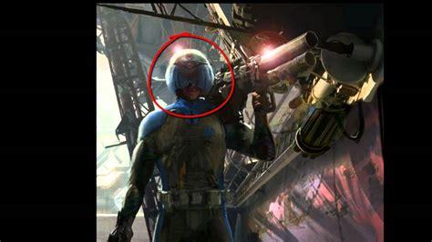 7 Tips On Halo Reach by Misterios De Halo Jamas Antes Vistos 2 De 7