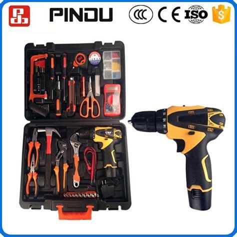 Saklar Bor Tangan 12 v mesin bor tangan listrik kecil mini buy product on