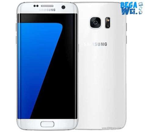 Handphone Samsung Galaxy S8 G555 5 handphone terbaik tahun 2017 teknologi tokufans