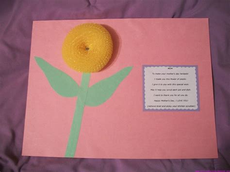 mothers day craft ideas redirecting